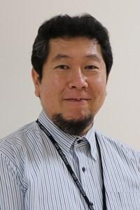 日本臨床細胞学会東海連合会会長 宮崎 龍彦