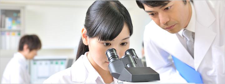 日本臨床細胞学会東海連合会
